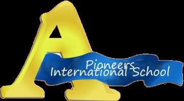 Pioneers Schools